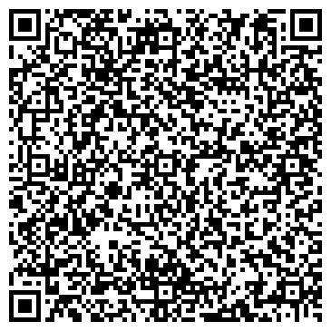 QR-код с контактной информацией организации ОТДЕЛЕНИЕ ПОЧТОВОЙ СВЯЗИ № 75