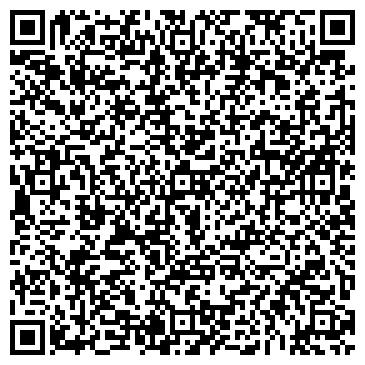 QR-код с контактной информацией организации ООО КОМСОМОЛЬСКАЯ ПРАВДА - АРКТИКА