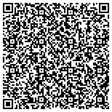 QR-код с контактной информацией организации Редакция газеты «Мурманский вестник»