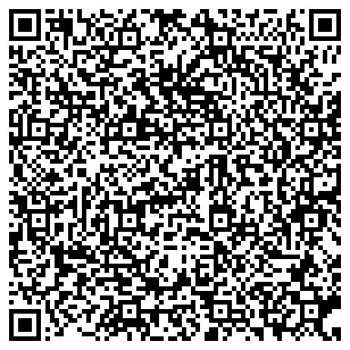 QR-код с контактной информацией организации ДИРЕКТОРИЯ ИЗДАТЕЛЬСТВО ТЕЛЕФОННЫХ СПРАВОЧНИКОВ