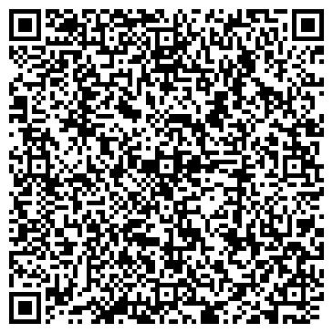 QR-код с контактной информацией организации МАЛАЯ ОПЕРАТИВНАЯ ПОЛИГРАФИЯ