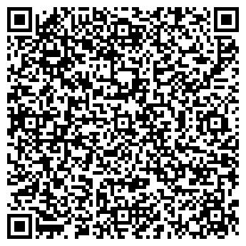 """QR-код с контактной информацией организации ООО """"Милори"""""""