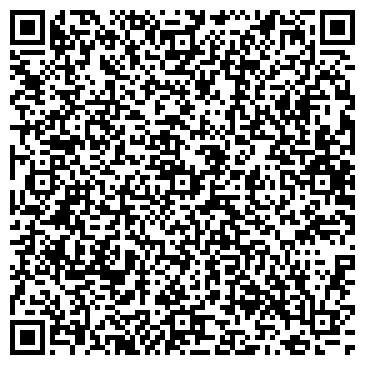 QR-код с контактной информацией организации ООО МУРМАНСКАЯ ПОЛИГРАФИЧЕСКАЯ КОМПАНИЯ