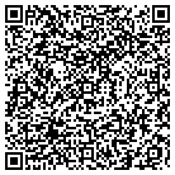 QR-код с контактной информацией организации НЕРУ ПЛЮС МУРМАНСК