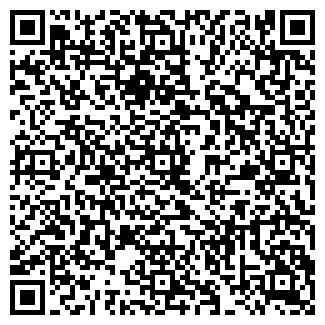 QR-код с контактной информацией организации ООО МИП-999