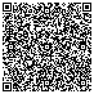 QR-код с контактной информацией организации ОАО АГЕНТСТВО ПО РАСПРОСТРАНЕНИЮ ПЕЧАТНЫХ ИЗДАНИЙ