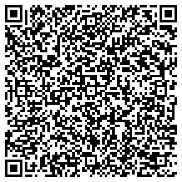 QR-код с контактной информацией организации ЛЕСХОЗ СТАРОБИНСКИЙ ГЛХУ