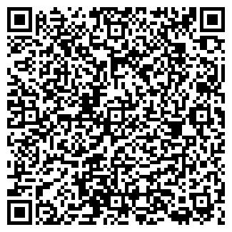 """QR-код с контактной информацией организации """"Рензачи"""""""