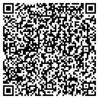 QR-код с контактной информацией организации МП БЕЛИЗНА