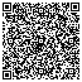 QR-код с контактной информацией организации БАРЕНЦ МАРИН ИНЖИНИРИНГ