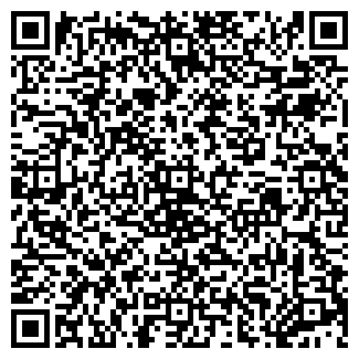 QR-код с контактной информацией организации МБАСУ