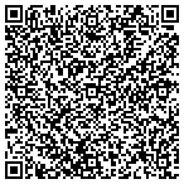 QR-код с контактной информацией организации РУССКАЯ ВОДОЛАЗНАЯ КОМПАНИЯ