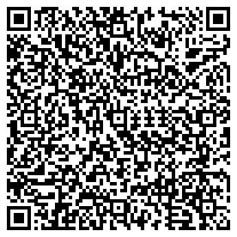 QR-код с контактной информацией организации МУРМАН-ФОРЕСТ, ООО