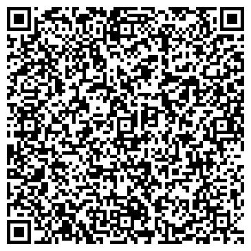 QR-код с контактной информацией организации ЗАО АВТОМАТИКА-СЕРВИС