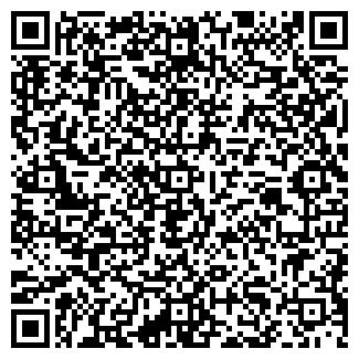 QR-код с контактной информацией организации ШАР М