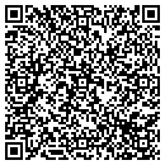 QR-код с контактной информацией организации МП МУРМАНФОТО