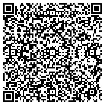QR-код с контактной информацией организации ЧП МАХНОВЕЦКИЙ В.Н.
