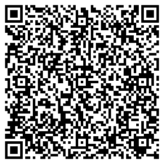 QR-код с контактной информацией организации ЧП МЭКС