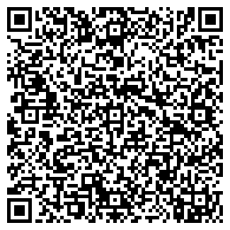 QR-код с контактной информацией организации ЧП ОБЕЛИСК