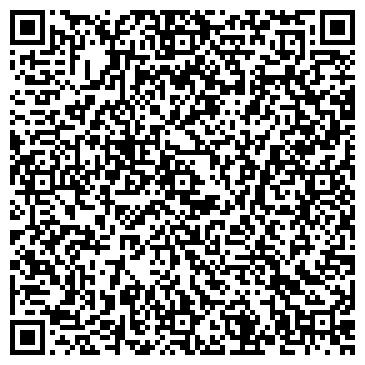 QR-код с контактной информацией организации БЮРО СПЕЦИАЛЬНОГО ОБСЛУЖИВАНИЯ, МП