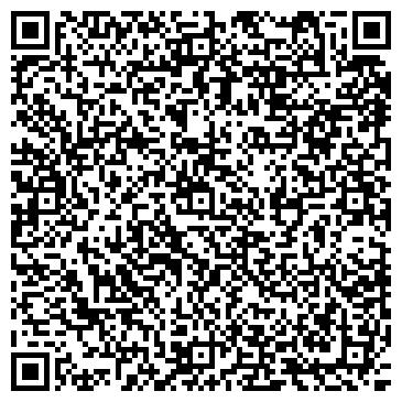 QR-код с контактной информацией организации МАСТЕРСКАЯ БЮРО СПЕЦОБСЛУЖИВАНИЯ