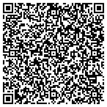 """QR-код с контактной информацией организации ООО """"АСТ-Мурманск"""""""