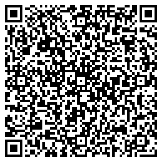 QR-код с контактной информацией организации ООО АЭРО-ОИЛ