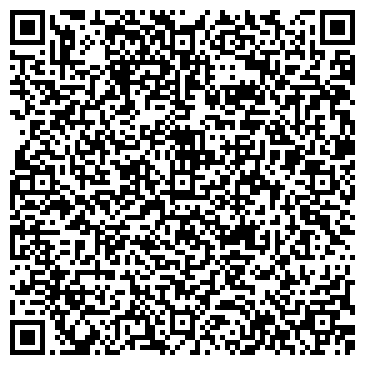 QR-код с контактной информацией организации ОАО «Печоранефть»