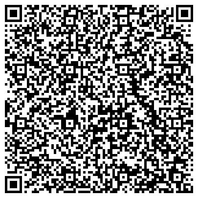 QR-код с контактной информацией организации ОПЫТНО-ПРОИЗВОДСТВЕННОЕ ХОЗЯЙСТВО НАРЬЯН-МАРСКОЙ СЕЛЬХОЗСТАНЦИИ