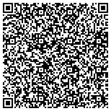QR-код с контактной информацией организации РЫБООХРАНЫ ИНСПЕКЦИЯ