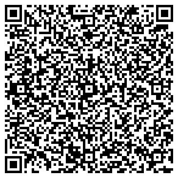 QR-код с контактной информацией организации ОКРУЖНОЙ КРАЕВЕДЧЕСКИЙ МУЗЕЙ