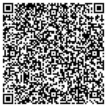 QR-код с контактной информацией организации ЗООВЕТЕРИНАРНЫЙ ТЕХНИКУМ