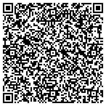 QR-код с контактной информацией организации ЦЕНТРАЛЬНЫЙ ПЕРЕГОВОРНЫЙ ПУНКТ СВЯЗИ