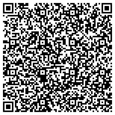 QR-код с контактной информацией организации ОАО «Нарьян-Марский Объединенный Авиаотряд»