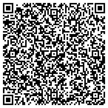 QR-код с контактной информацией организации НЕМАНСКОГО НОТАРИАЛЬНОГО ОКРУГА НОТАРИУС