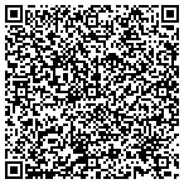 QR-код с контактной информацией организации РАСЧЕТНО-КАССОВЫЙ ЦЕНТР НЕМАН