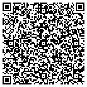 QR-код с контактной информацией организации СБ РФ № 7382/01287 ДОПОЛНИТЕЛЬНЫЙ ОФИС