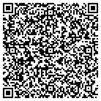 QR-код с контактной информацией организации СБ РФ № 7471 НЕМАНСКОЕ