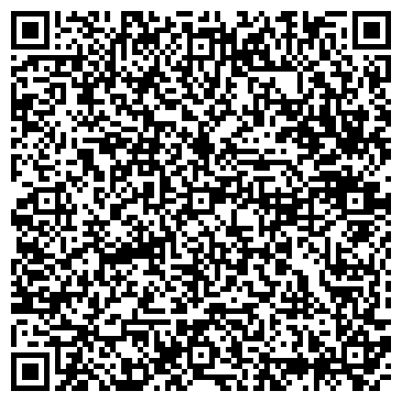 QR-код с контактной информацией организации ЛЕБЕДЬ ИНФОРМАЦИОННЫЙ ЦЕНТР НЕДВИЖИМОСТИ