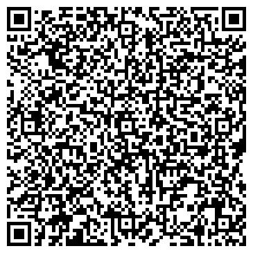 """QR-код с контактной информацией организации """"Дом Дружбы"""":"""