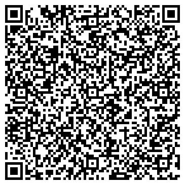 QR-код с контактной информацией организации НЕСТЕРОВСКИЙ РАЙОННЫЙ СУД