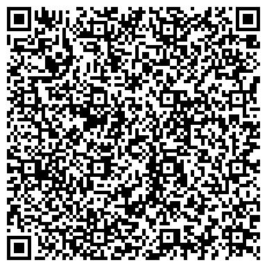 QR-код с контактной информацией организации ПОДРАЗДЕЛЕНИЕ СУДЕБНЫХ ПРИСТАВОВ НЕСТЕРОВСКОГО РАЙОНА