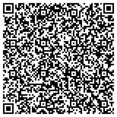 QR-код с контактной информацией организации ТАМОЖЕННЫЙ ПОСТ ЖЕЛЕЗНОЙ ДОРОГИ НЕСТЕРОВ ПУНКТ ПРОПУСКА