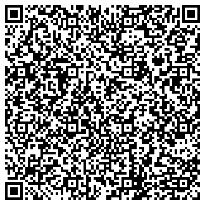 QR-код с контактной информацией организации ГОССЕМИНСПЕКЦИЯ ПО КАЛИНИНГРАДСКОЙ ОБЛАСТИ ФГУП НЕСТЕРОВСКИЙ РАЙОННЫЙ ФИЛИАЛ