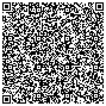 QR-код с контактной информацией организации «Новодвинский детский дом-интернат для детей с серьезными нарушениями в интеллектуальном развитии»