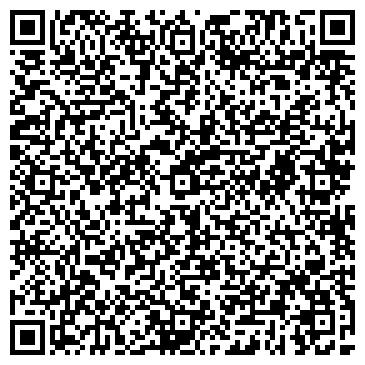 QR-код с контактной информацией организации ГОРОДСКОЕ ПРАВЛЕНИЕ ВОИ