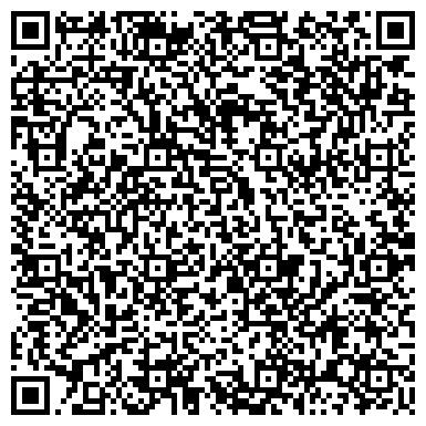 QR-код с контактной информацией организации АРХГОРГАЗ ЭКСПЛУАТАЦИОННАЯ СЛУЖБА ГАЗОВОГО ХОЗЯЙСТВА