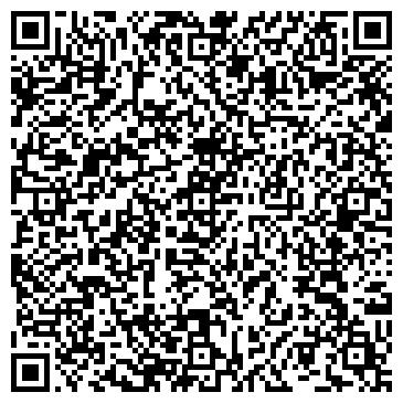 QR-код с контактной информацией организации НОВОДВИНСКИЙ ГОРОДСКОЙ ОТДЕЛ СТАТИСТИКИ