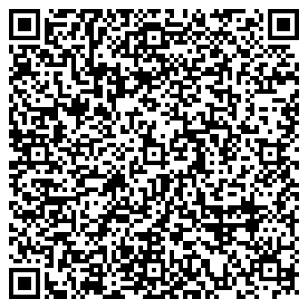QR-код с контактной информацией организации МЕТРО ТОРГОВАЯ СЕТЬ