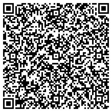 QR-код с контактной информацией организации ГОРОДСКОЙ СУД УПРАВЛЕНИЯ ЮСТИЦИИ